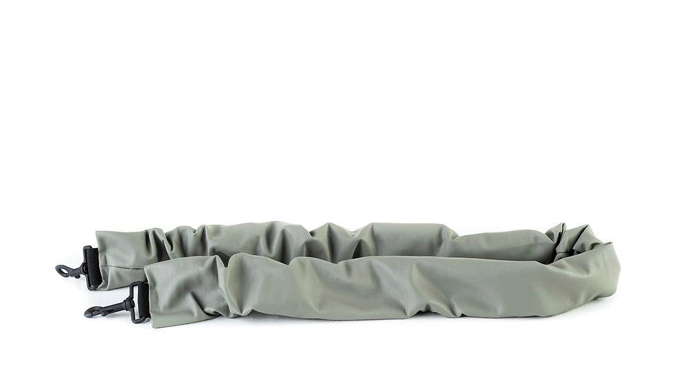 Rugged strap