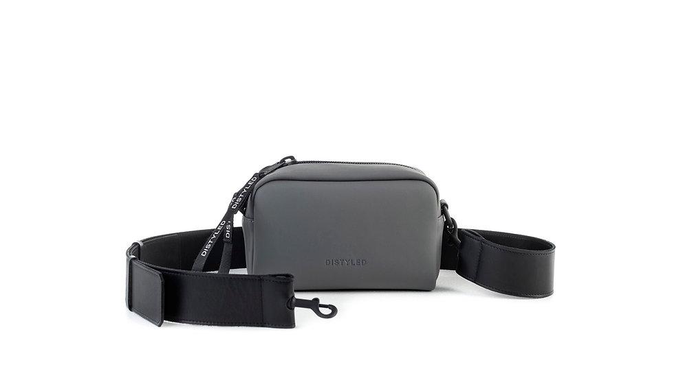 Camera bag, small / Flat strap 5