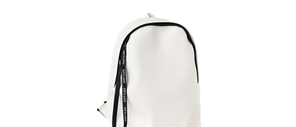 Eco Day pack, medium