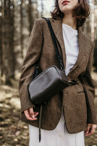 Vegan leather bags, eco friendly bags, recycled bags 32