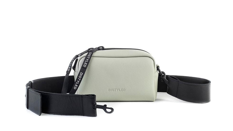 Camera bag, big/ Flat strap 5