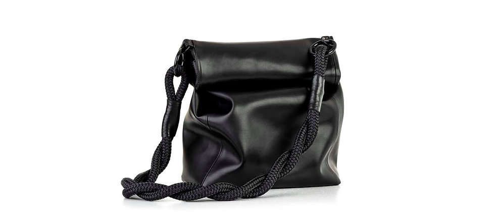 Eco lunch bag / strap