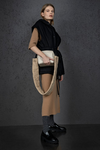 Vegan leather bags, eco friendly bags, recycled bags 13