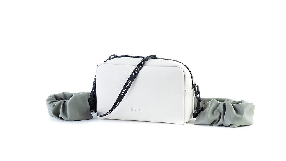 Camera bag, big/rugged strap