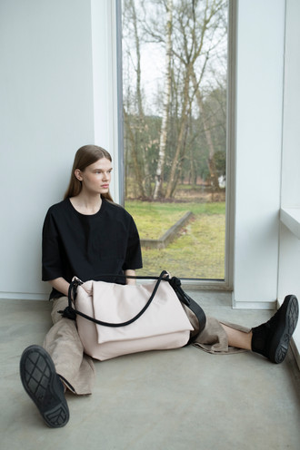 Vegan leather bags, eco friendly bags, recycled bags 67