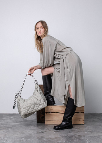 Vegan leather bags, eco friendly bags, recycled bags 10