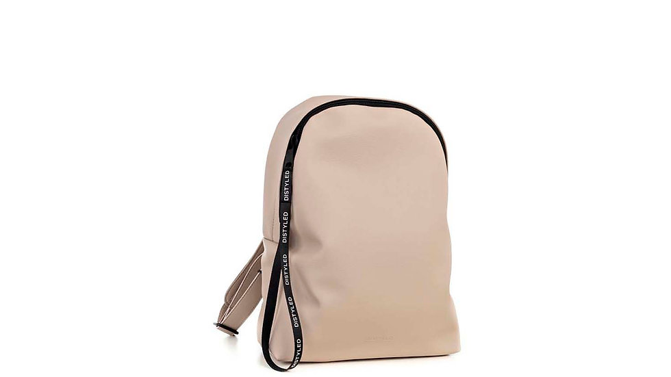 Eco Day pack