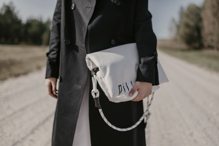 Vegan leather bags, eco friendly bags, recycled bags 42