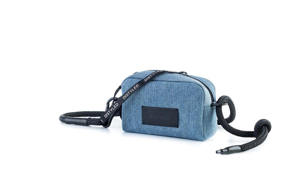 Re.made Camera bag, small/ no pocket
