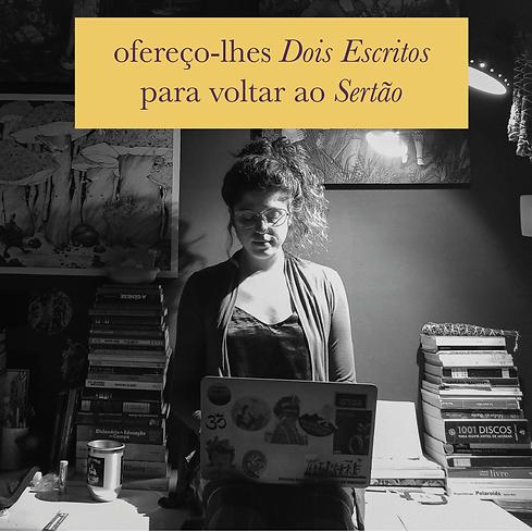 QUERO VOLTAR PRO SERTÃO-10.png