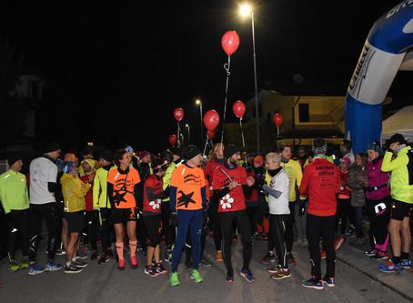 FisioZaino Run 2019
