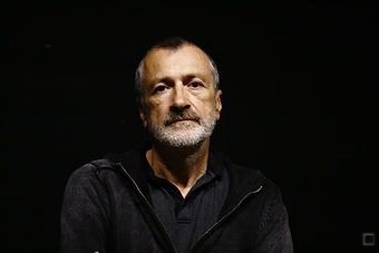 Gérard Spengler 2  (3).jpg