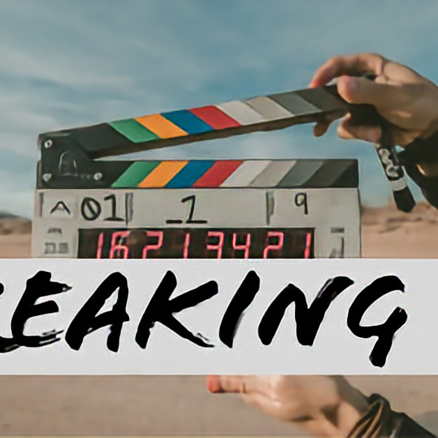 Breaking In: Production Assistant for Film & Television (Certificate Course)