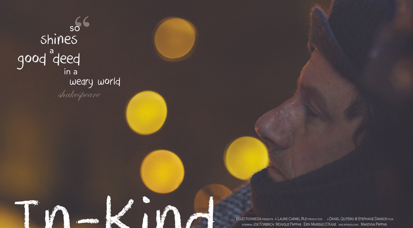 In-Kind