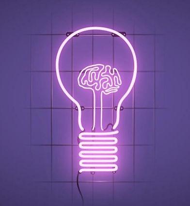 lightbulb with brain .jpg