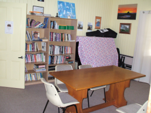 Library2-300x224.png