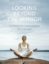 Looking Beyond The Mirror Book