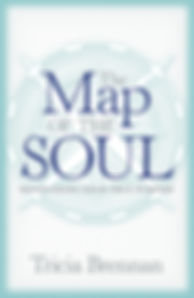 Product 1 Map of the Soul front cover co
