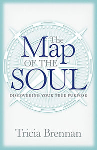 Map of the Soul Book