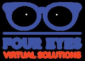 Four Eyes Logo-Transparent.png