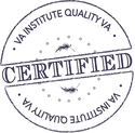 New-Purple-Seal.png