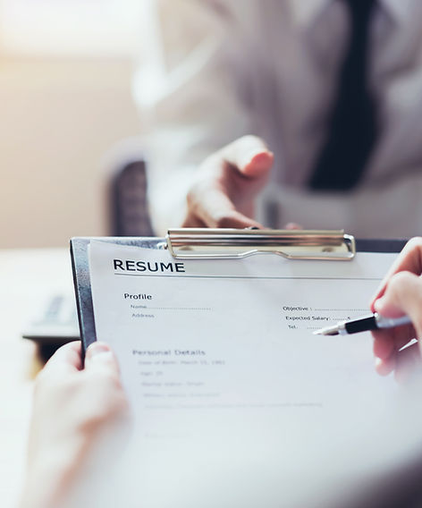 Recruitment pic.jpg