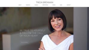Tricia Brennan