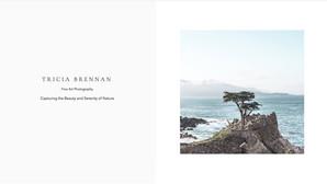 Tricia Brennan Photography
