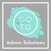 GOTO Admin Solutions Logo.png