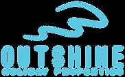 final-logo-logo-inverted-rgb-1000px@300p