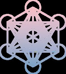 Metatron - Spiritual Wisdom