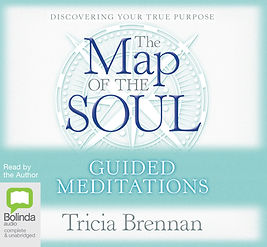 Map of the Soul Meditations
