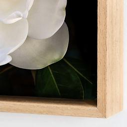 Oak Floating Frame.jpg