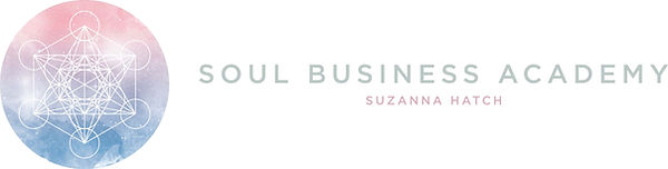 Soul Business Academy