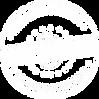 Transparent White Logo.png