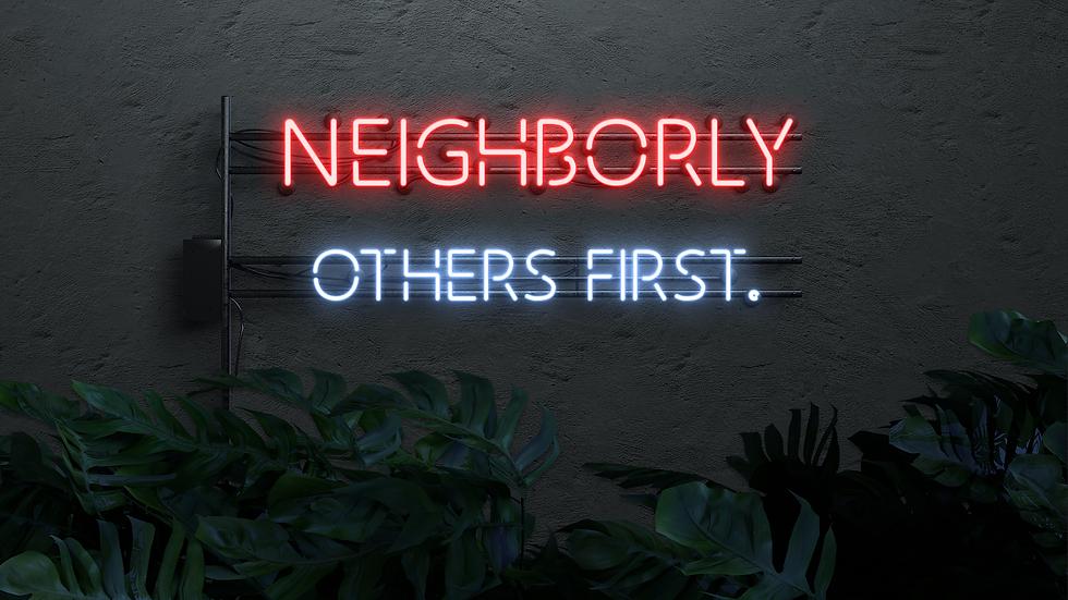 neighborlymain1.png