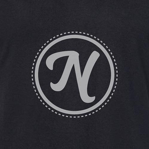 Neighborly Icon T-Shirt