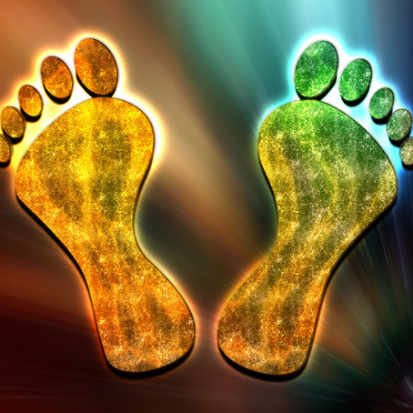 Bunions - Genetic or What?