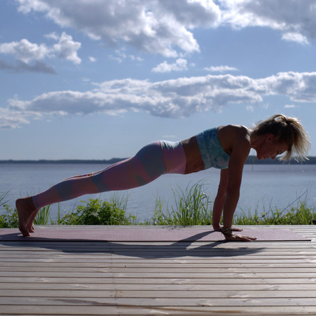 Is Your Core Reflexive?