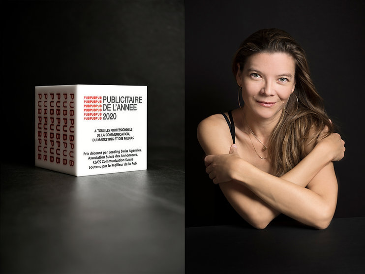 Myriam Ramel - www.lumieredujour.ch-6340