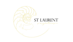 Proposition de logo St-Laurent psychothé