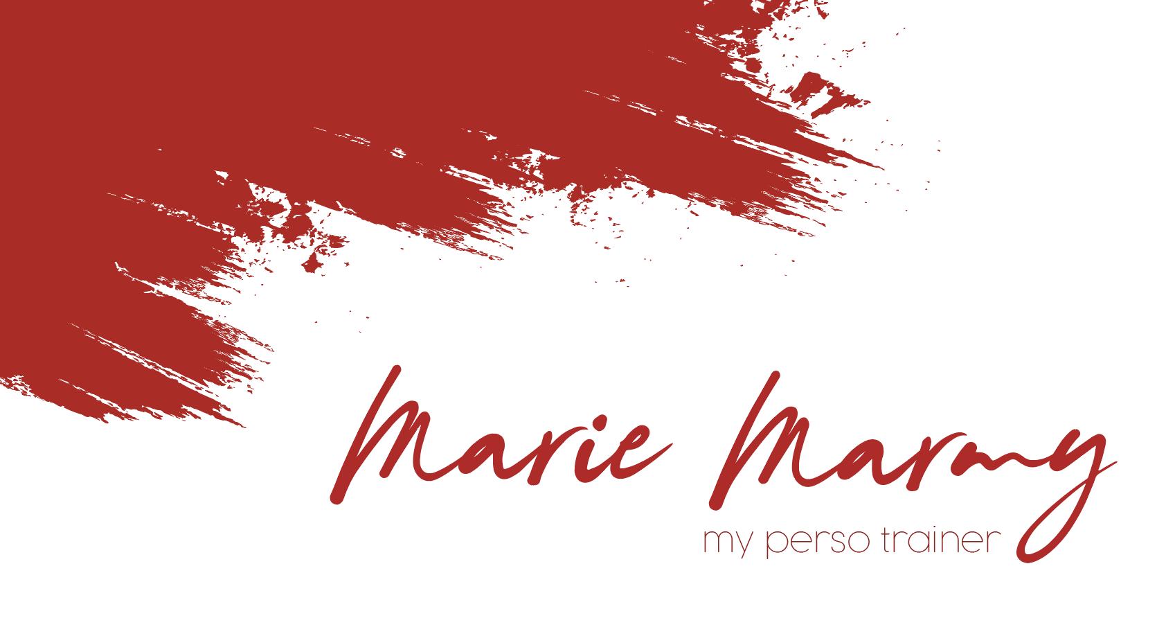 Proposition de logo Marie Marmy - création Myriam Ramel.png