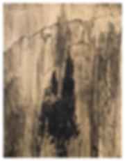 Myriam Ramel Paintings 2019-6433 www.lum