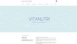 Vitanutri.ch