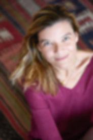 Myriam Ramel / www.lumieredujour.ch