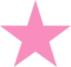 Myriam Ramel - photographies et communication - Lausanne, Suisse. www.lumieredujour.ch Création de sites internet, communication, graphisme, photographies de décoration d'intérieur, food, nourriture, fleurs, spas, hôtels