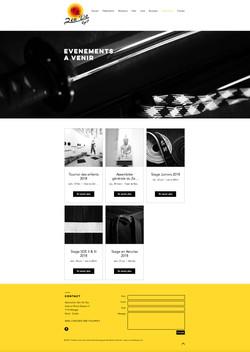 Site Zendoryu 3