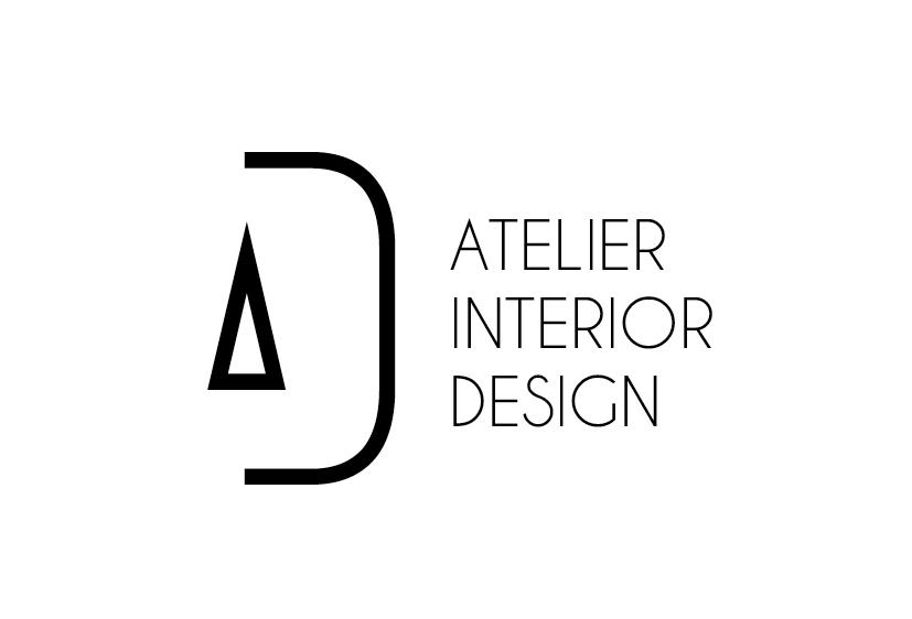 Atelier interior design Anne Denonin