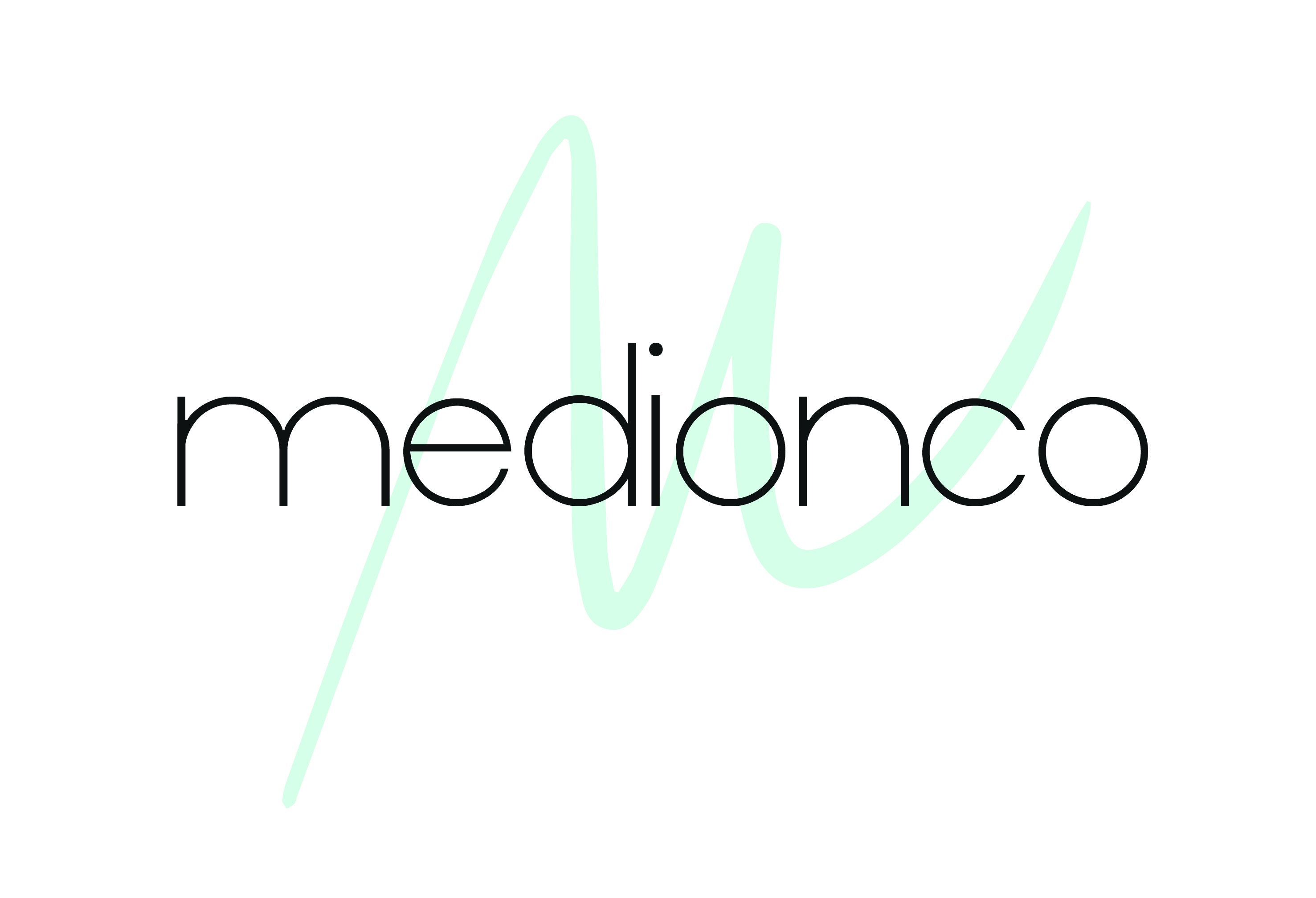 LOGO FINAL MEDIONCO fond blanc