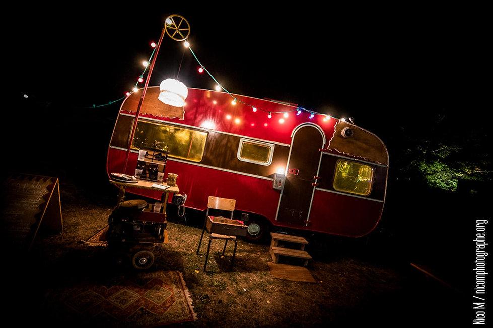 caravane-spectacle-ConvertImage.jpg
